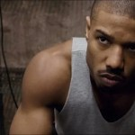 michael b. jordan creed