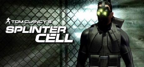 splinter cell banner
