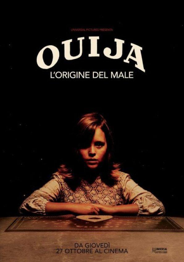 ouija 2 poster ita