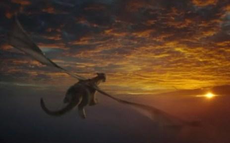 pete's dragon foto