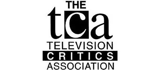 tca awards logo
