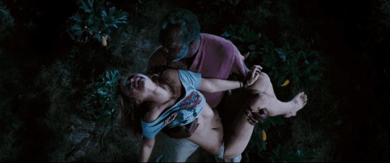 Il Cinema Invisibile - Black Snake Moan, di Craig Brewer
