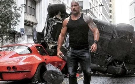 fast and furious 8 box office italia