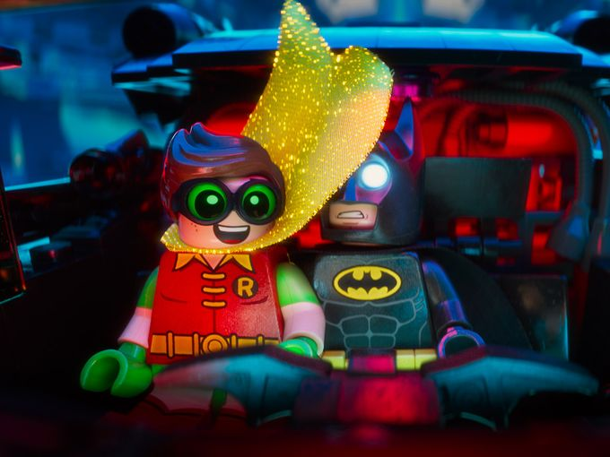 lego batman movie foto 4
