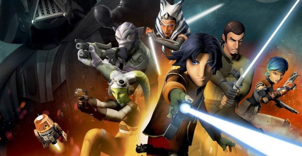 star wars rebels 3