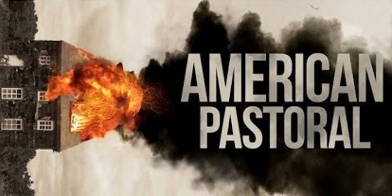 [I consigli di Vantini] Weekend intenso con American Pastoral, Io Daniel Blake e Piuma