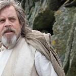 [Star Wars] Rian Johnson NON è stato coinvolto nella sceneggiatura dell'Episodio IX