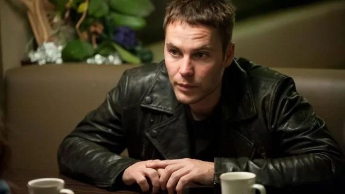 Taylor Kitsch entra nel cast di American Assassin, nel film anche Michael Keaton e Dylan O'Brien
