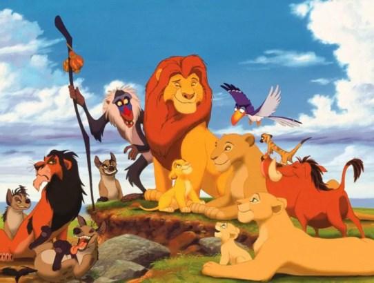 re leone foto