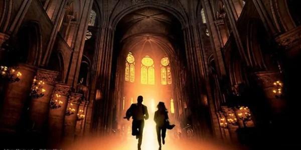 Box Office Usa - Delude Inferno e lascia il primo posto ancora a Boo! A Medea Halloween