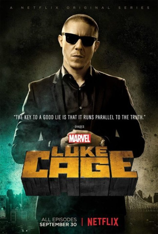 Luke Cage (Alvarez)