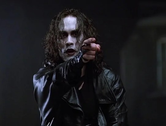 reboot the crow budget