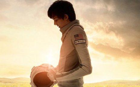 Uno straordinario amore intergalattico nel nuovo trailer di The Space Between Us