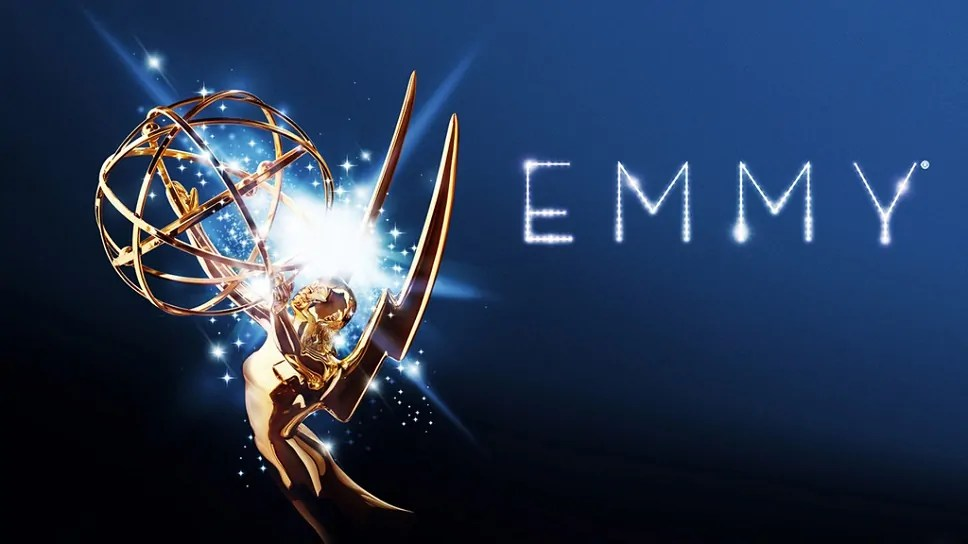 emmy awards nominations