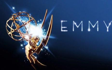emmy awards nominations