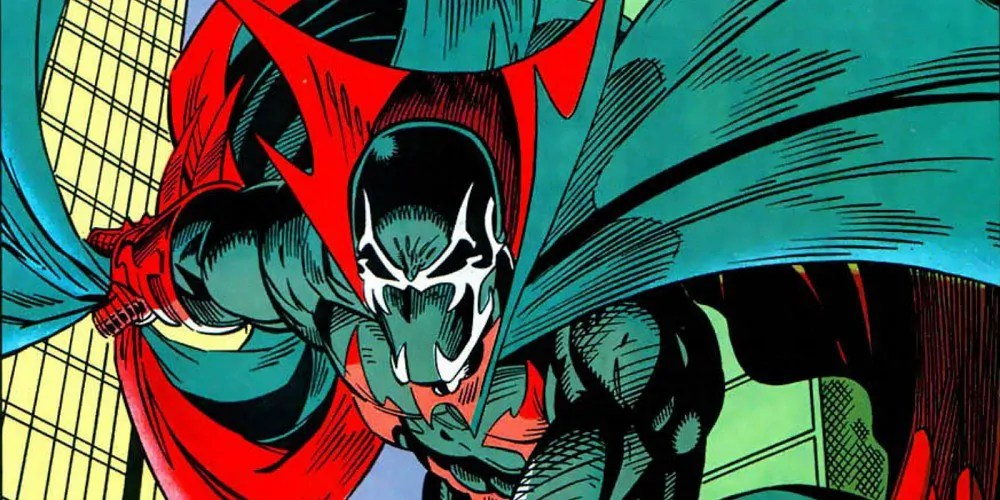 [Rumour] In Spider-Man: Homecoming ci sarà spazio anche per Nightwatch
