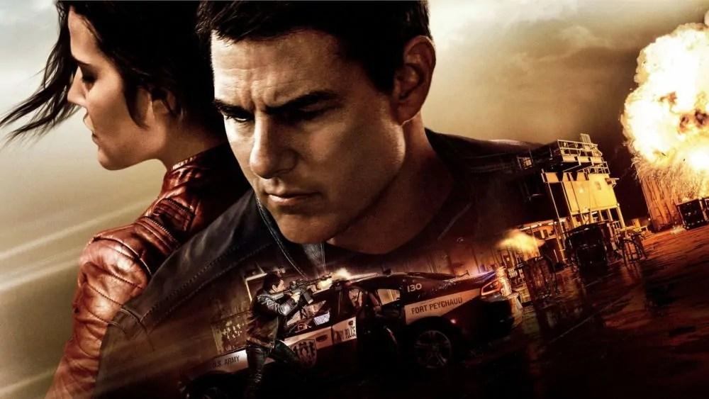 Box Office Italia - Jack Reacher 2 e le altre novità non battono Inferno di giovedì