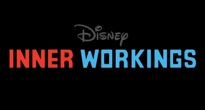 inner working logo