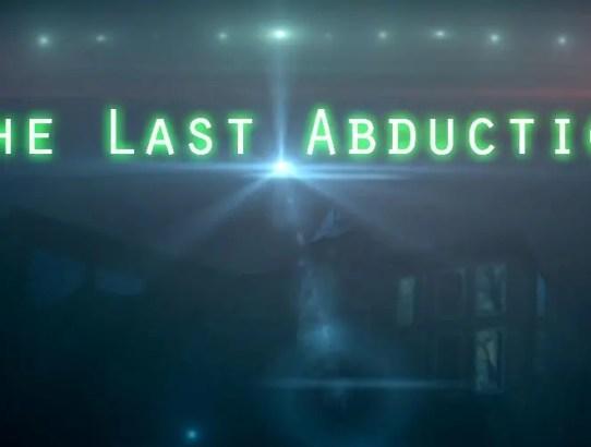 last abduction