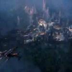 [Cinema e Parchi a Tema] Star Wars Land avrà un'attrazione che includerà elementi di film futuri