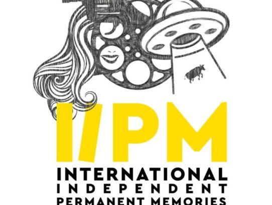 iipm festival logo