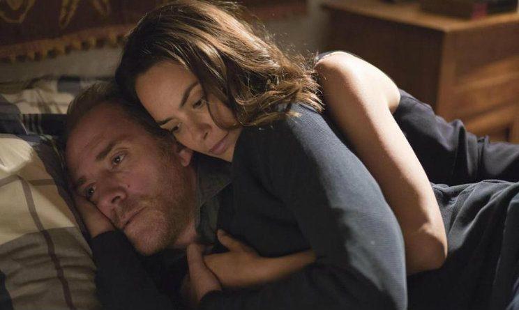 Per i critici italiani, Fai bei sogni è il miglior film italiano dell'anno