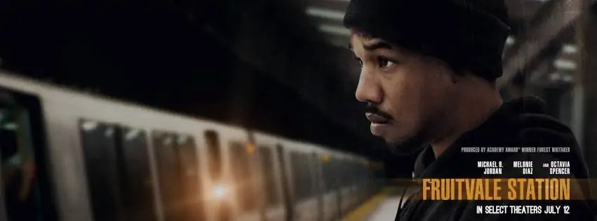 fruitvale station critica