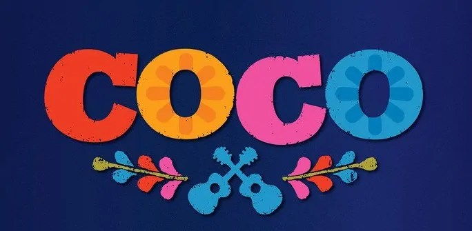 coco banner pixar