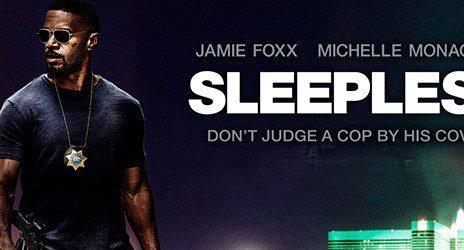 sleepless banner