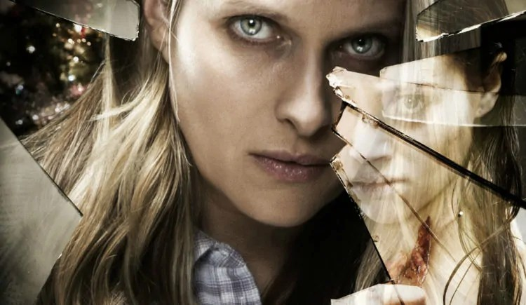 [Recensione] Clinical, il nuovo original movie di Netflix, con Vinessa Shaw