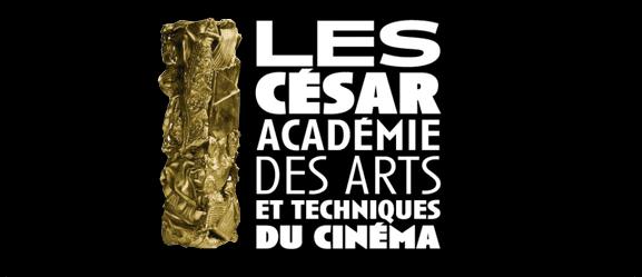 cesar awards logo