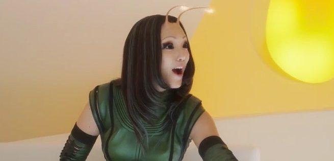 mantis pom klementieff