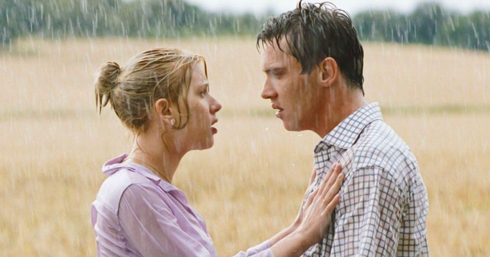 [Film in TV] 25 gennaio: Match Point e gli altri film della serata