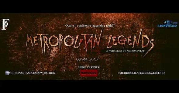 metropolitan legends banner