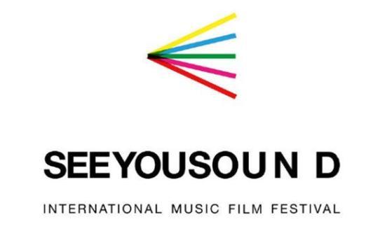 seeyousound film festival