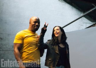 the defenders foto set ew