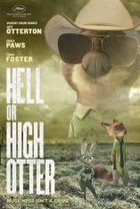 hell of high zootropolis