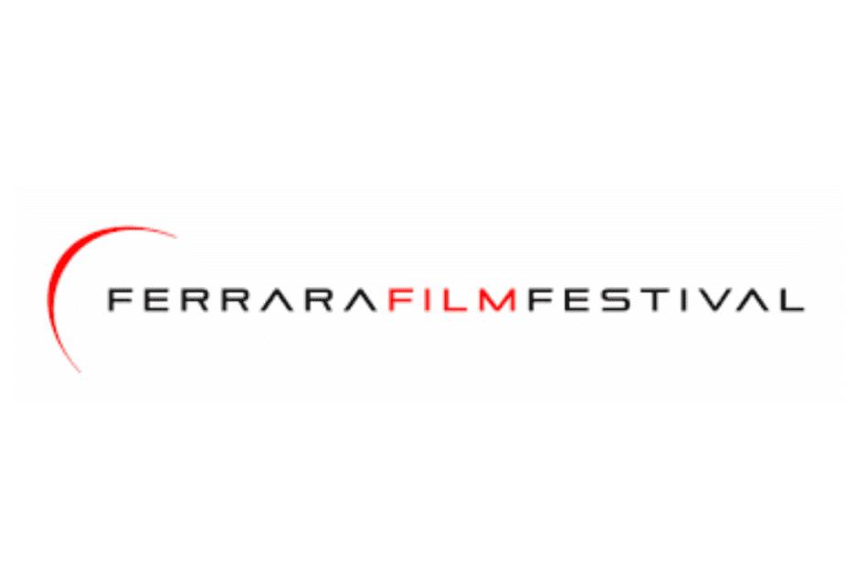ferrara film festival logo