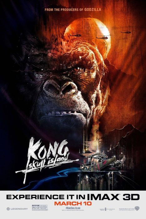 kong skull island poster imax