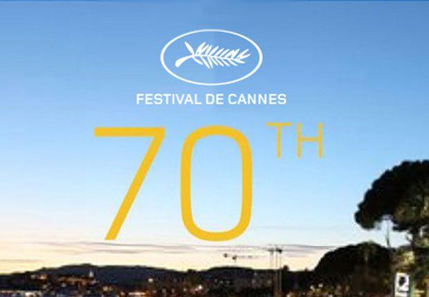 Cannes 2017: la madrina sarà Monica Bellucci