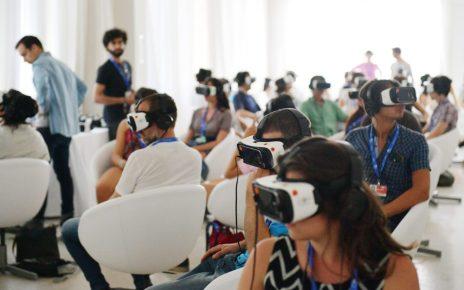[Venezia 74] Biennale College Cinema – Virtual Reality, nuovo concorso di film in Realtà Virtuale