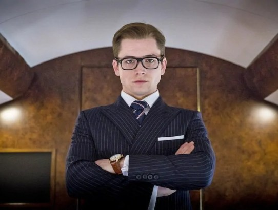 kingsman the golden circle film anteprima trailer