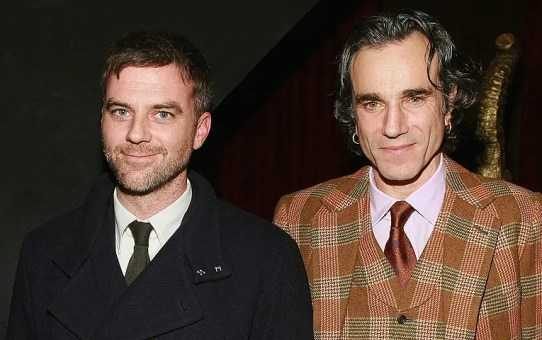 paul thomas anderson foto