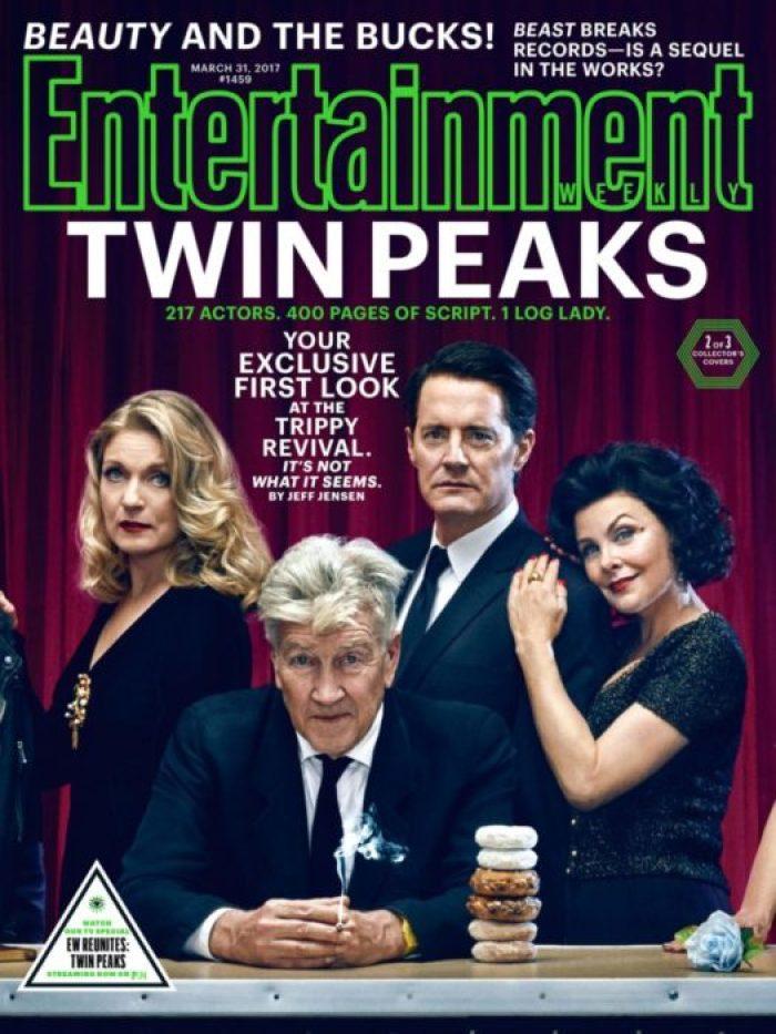 twin peaks ew 3
