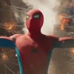 Michael Giacchino condivide su Twitter una parte della colonna sonora di Spider-Man: Homecoming