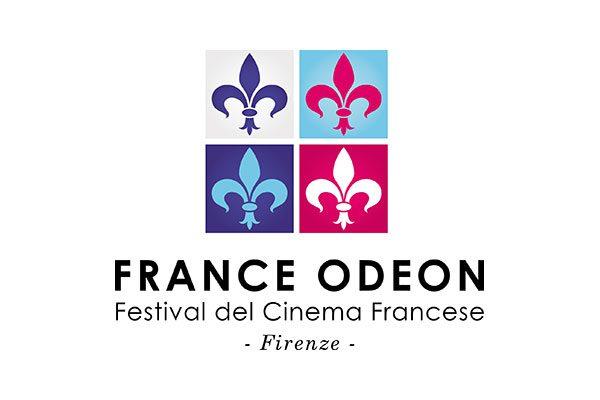 france odeon festival news