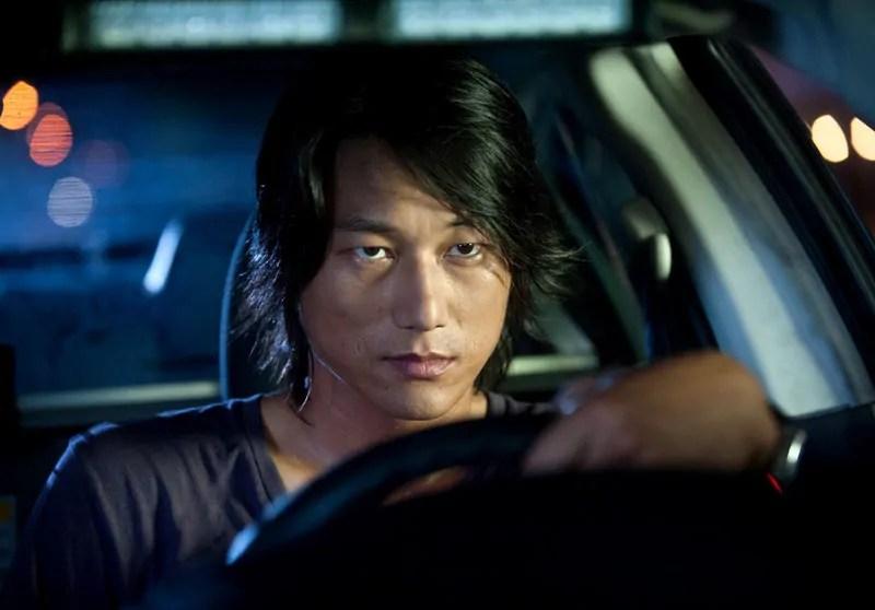 [Fast & Furious 9] Il personaggio di Han potrebbe tornare, parola di Chris Morgan