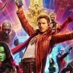[Recensione] Guardiani della Galassia vol 2, di James Gunn: l'importanza dei legami