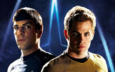 star trek al cinema è a rischio