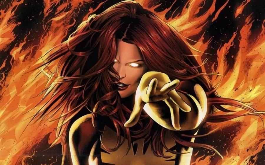 X-Men: Dark Phoenix - Il cast posa con il Primo Ministro canadese